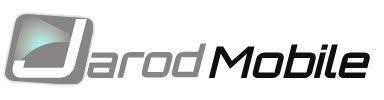 jarodmobile.com (desactivado)