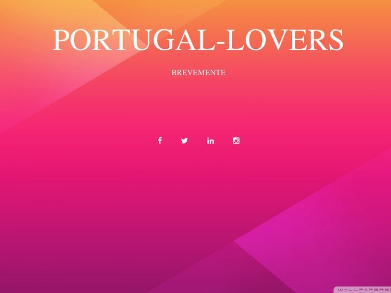 portugal-lovers.com